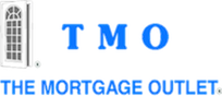 The Mortgage Outlet